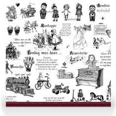 Nuwe Kids. Hand Printed Fabric, Stunning Wallpapers, Screen Printing, Prints, Kids, Design, Screen Printing Press, Young Children, Children