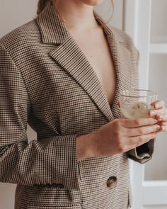 Chopin Vodka Poland (@chopinvodka_poland) • Zdjęcia i filmy na Instagramie Double Breasted Suit, Her Style, Vodka, Suit Jacket, Style Inspiration, Blazer, Suits, Jackets, Instagram