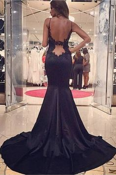 #dress #fashion #beauty #love #sexy