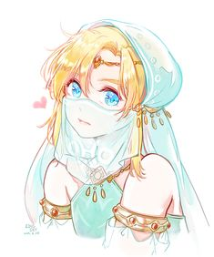 Safebooru is a anime and manga picture search engine, images are being updated hourly. Legend Of Zelda Breath, The Legend Of Zelda, Twilight Princess, My Princess, Princess Zelda, Manhwa Manga, Anime Manga, Anime Art, Gerudo Link