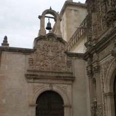 My trip to  Chihuahua city zona centro. Cathedral