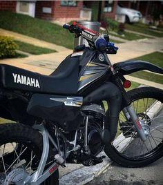Go Karts, Dt Yamaha, Ride Or Die, Custom Bikes, Stunts, Betta, Audi A3, 4x4, Biker