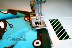 Mutturalla: Ohjetta pääntien huolitteluun Crafts, Handmade, Color, Teaching, Manualidades, Colour, Craft, Handmade Crafts, Education