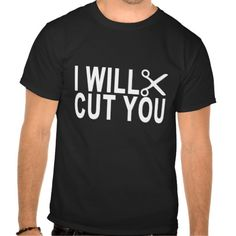 I WILL CUT YOU.png