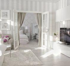 """""""Mi piace"""": 1,778, commenti: 9 - Annika Seppälä, 31 (@pellavaa_ja_pastellia) su Instagram: """"Livingroom with spring tones⚘ Viikonloppuna paistoi ihanasti aurinko, joten innostuin siivoamaan…"""""""