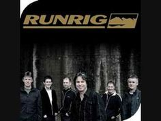 Runrig- Engine room (Get your feet ready for some uncontrollable movement 'cause this song ROCKS! Scottish Bands, Celtic Music, Meanwhile In, Soundtrack To My Life, Diana Gabaldon, Kinds Of Music, My Favorite Music, Outlander, Singers