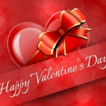 Happy Valentines Day 2015