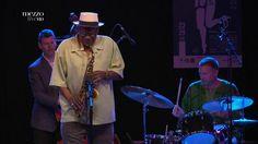 Bobby Watson Quintet - Festival Jazz à Foix 2012