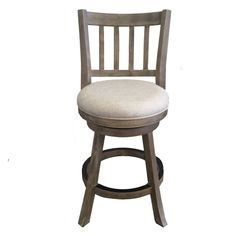Boraam 24 in. Sheldon Counter Stool - Shoot for three; with the Boraam 24 in. Sheldon Counter Stool , you're assured of style, durability and comfort. It's a winsome combination...