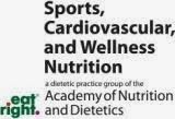 """Tons of new posts over on the SCAN blog including """"Foods from your pantry to boost performance,"""" and a primer on the 2015 Dietary Guidelines."""
