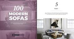 EBooks kostenlos herunterladen: Bekommen Sie Atemberaubende Innenarchitektur Ideen und Tipps | 100 Moderne Sofas | http://wohnenmitklassikern.com/klassich-wohnen/ebooks-kostenlos-herunterladen-bekommen-sie-atemberaubende-innenarchitektur-ideen-und-tipps/