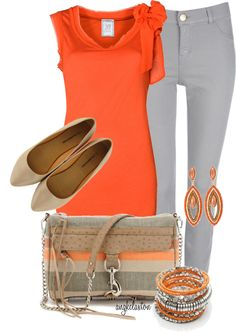 """Simple Saturday"" by angkclaxton ❤ liked on Polyvore"