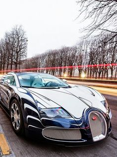 Veyron Bugatti limited edition and http://bloompepper.com/collections/snapbacks-hats/products/bugatti-logo-limited-edition-snapback-cap-1