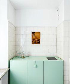 Home Decor For Small Spaces .Home Decor For Small Spaces Home Decor Items, Cheap Home Decor, Home Decor Accessories, Casa Loft, Mini Loft, Cocinas Kitchen, Studio Kitchen, Kitchen Maker, Living Room Remodel