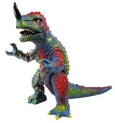 Dino SaiKobi | Max Toy Co