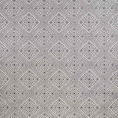 Warwick Fabrics : SIMBRA, Colour COAL Cushion Fabric, Fabric Sofa, Roll Blinds, Warwick Fabrics, Textiles, Satin Fabric, Upholstery, Black White, Lounge