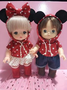 Doll Toys, Dolls, Sylvanian Families, Equestria Girls, Handmade Clothes, Minnie Mouse, Barbie, Angel, Disney Characters