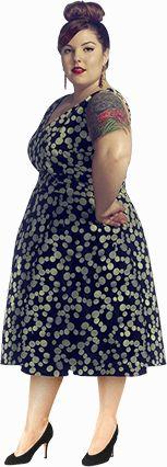 Mary Lambert #lovemyarms #bodylove