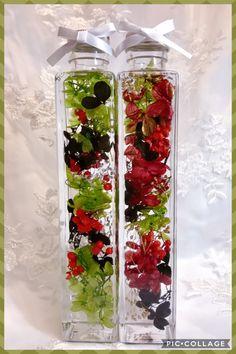 秋の風が心地良いですね クリスマスカラーのハーバリウムハーバリウムはアレンジ次第でバリエーション豊富です体験レッスン受付中 #クリスマスハーバリウム#クリスマス#ハーバリウム#大人女子の習い事 #インテリア雑貨 #プリフラ#プレゼント#preservedflowers #プリザーブドフラワー#ハーバリウム名古屋#ハーバリウムレッスン#herbarium #インテリアハーバリウム#art herbarium#体験#ハンドクラフト#名古屋ハーバリウム#女子力アップ#大人女子 人気のハーバリウムレッスン お問い合わせはホームページから M's studio https://ms-studiojapan.jimdo.com/
