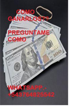 13 Ideas De Dinero Dinero Abundancia Dinero Montones De Dinero