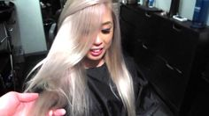 Color by guy tang