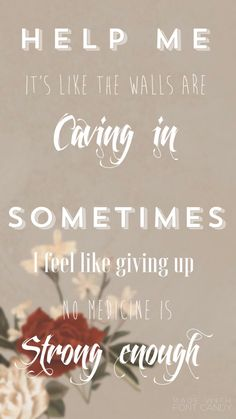 Wall Paper Frases Shawn Mendes Ideas For 2019 Shawn Mendes Song Lyrics, Shawn Mendes Concert, Shawn Mendes Quotes, Shawn Mendes Imagines, Song Lyric Quotes, Music Lyrics, Music Quotes, Shawn Mendes Lieder, Shawn Mendes Snapchat