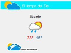 Buenos Días Amigos Hoy es Sabadito 25 de Enero de 2014