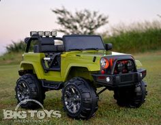 Battery Reconditioning - Remote controlled kids ride on power wheels cars, official Henes Broon cars and trucks with 4 wheel drive, big boy toys, green country toys, Battery go karts by go bowen, Go-Bowen ATV Dealer in the USA, Lifted custom power wheel remote cars, Big Boy RC power wheels for toddlers, Cheap ATVS and go karts Free shipping in the USA, RC Power Wheels conversion Kits, - Save Money And NEVER Buy A New Battery Again