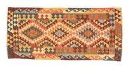 CarpetVista heeft een breed assortiment aan handgemaakte tapijten voor een lage prijs. Al onze tapijten zijn veilig te bestellen, met 30 dagen niet goed, geld terug-garantie en worden snel geleverd!
