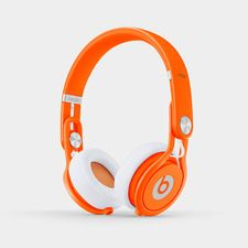 Beats Mixr headphones now come in retina-burning neon colours - Pocket-lint