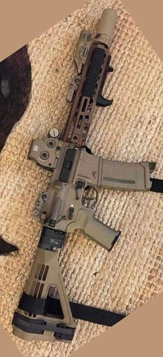 Build Your Sick Cool Custom Assault Rifle Firearm With This Web Interactive Firearm Builder with ALL the Industry Parts - See it yourself before you buy any parts Weapons Guns, Airsoft Guns, Guns And Ammo, Ar Pistol Build, Ar15 Pistol, Custom Ar, Custom Guns, Tactical Rifles, Firearms
