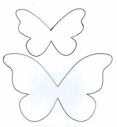 mariposa:
