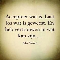 Als dat zou lukken Jokes Quotes, Wisdom Quotes, Funny Quotes, Motivational Words, Inspirational Quotes, Sef Quotes, Daily Life Quotes, Ex Boyfriend Quotes, Beast Quotes