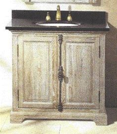 Guest Bathrooms, Master Bathroom, Armoire, Jr, Furniture, Home Decor, Clothes Stand, Master Bath, Decoration Home