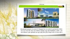 Everyone aspire to have their own home for which Kashish Group brings a new meaning of luxurious and comfortable lifestyle by offering high-end facilities with their luxury homes.