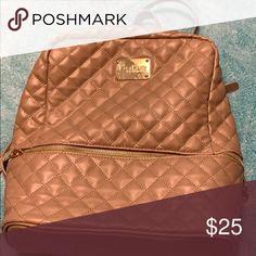 bd0d9660075d0 Yves Saint Laurent Medium LouLou Bag Bought this bag at Nordstrom ...