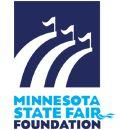 Minnesota State Fair Foundation.