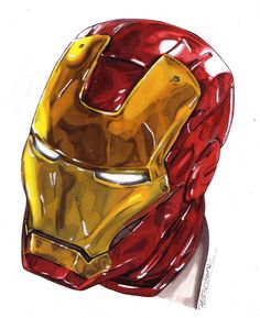 promarker drawings - Google Search Pen Art, Google Search, Drawings, Iron Man, Sketches, Draw, Drawing, Pictures, Paintings