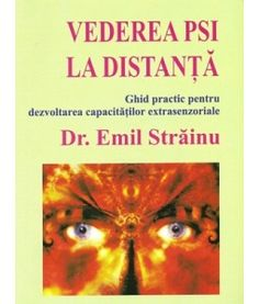 Vedee PSI la distanta - Emil Strainu