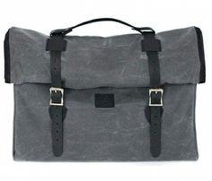 E. Homes Laptop Case