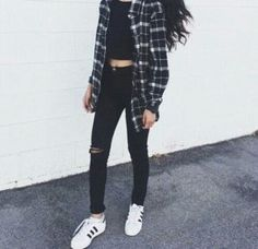 outfits-urbans