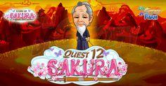 Story Of Sakura Quest #12  Inizio previsto per il 30/05/2016 alle ore 13:30 circa Scadenza il 06/06/2016 alle ore 12:30 circa    Mancano 8 giorni 22 ore 39 minuti 15 secondi alla scadenza della quest!      Quest #1  Fatti mandare dai tuoi vicini 7 Bamboo Reeds; con gli sconti SmartQuest dovrebbero servirne un massimo di 1 (clicca sul tasto Ask Friends per pubblicare la richiesta sulla tua bacheca).  Raccogli 80 zolle di Candied Chopsticks da 15 min  Candied Chopsticks da 15 min (locked in…