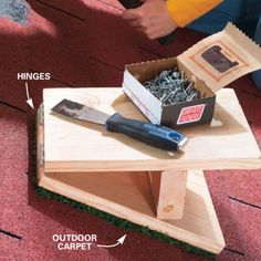 Woodworking Techniques Roof Flashing Techniques for Outside Corners Roofing Options, Roofing Materials, Roof Decoration, Diy Roofing, Roof Flashing, Cool Roof, Outdoor Carpet, Learn Woodworking, Woodworking Projects