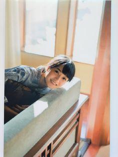 omiansary: SHIBUYA TSUTAYA part-2 Mai Mai | 日々是遊楽也