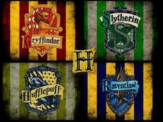 Do you like Harry Potter? Take this quiz to see what Hogwarts house is your dog in? 🙂 What Hogwarts house is your dog in? was last modified: June 2018 by PetLover Harry Potter Fan Art, Harry Potter House Quiz, Harry Potter Wand, Harry Potter Houses, Harry Potter Facts, Harry Potter Hogwarts, Ravenclaw, Hogwarts Founders, Hogwarts Crest