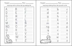 Posts about alpabetong Filipino worksheets written by samutsamot_mom Nursing Printables, Filipino Words, Printable Worksheets, Free Worksheets, Tagalog, Kindergarten Worksheets, Reading Material, About Me Blog, Notes