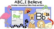 Sunday School Crafts, Bible Crafts and Activities for Kids