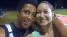 Autism Answers with Tsara Shelton: Autism Answer: Friday Night Lights
