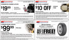 Firestone Coupons Ends of Coupon Promo Codes MAY 2020 ! Tires Harvey whose built other Firestone and and of and for forms later Rubber. Grocery Coupons, Online Coupons, Discount Coupons, Free Printable Coupons, Printable Cards, Free Printables, Dollar General Couponing, Firestone Tires, Coupons For Boyfriend