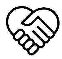 Healthcare Advertising : Hand shake Healthcare Advertising Campaign Hand shake Advertisement Description Hand shake Don't forget to share the inspiration ! Hand Logo, Creative Logo, Logo Design Inspiration, Icon Design, Web Inspiration, Helping Hands Logo, Logo Luxury, Hands Icon, Symbol Design